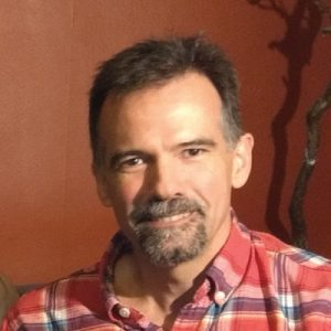 Jose Petri